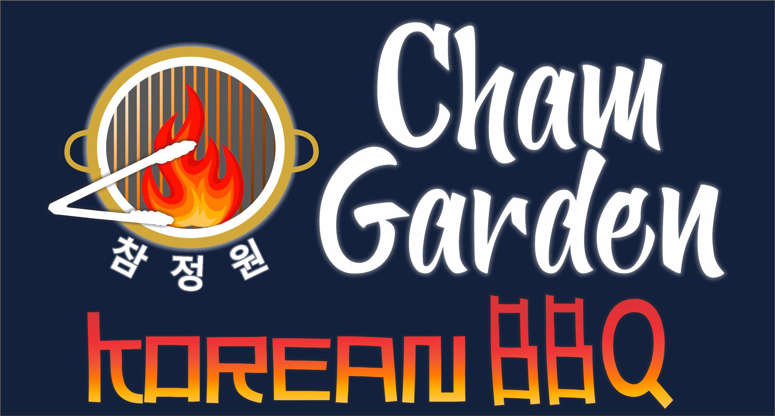 Cham Garden KBBQ